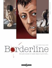 Borderline Tome 2